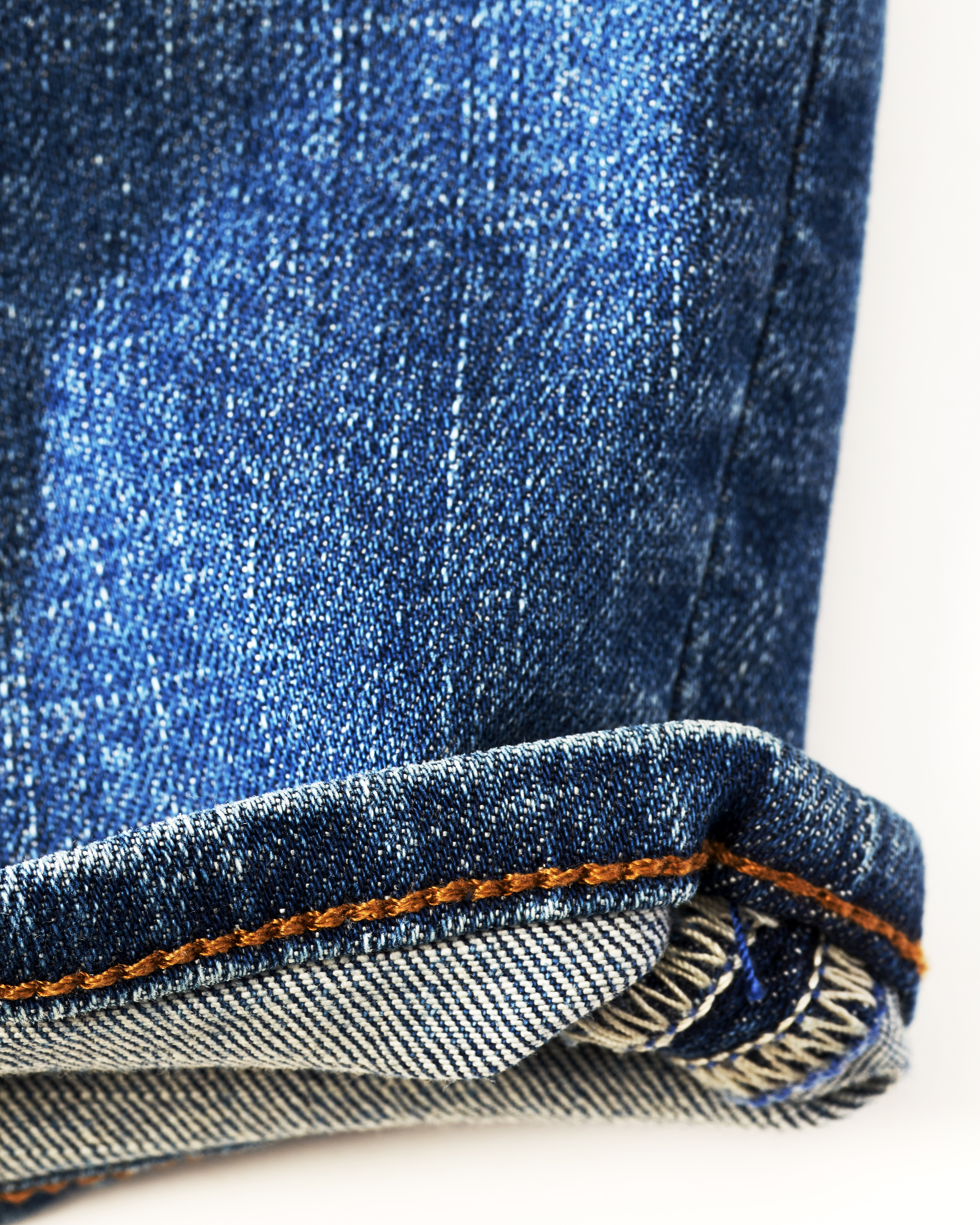 GAP_denim_closeup_2