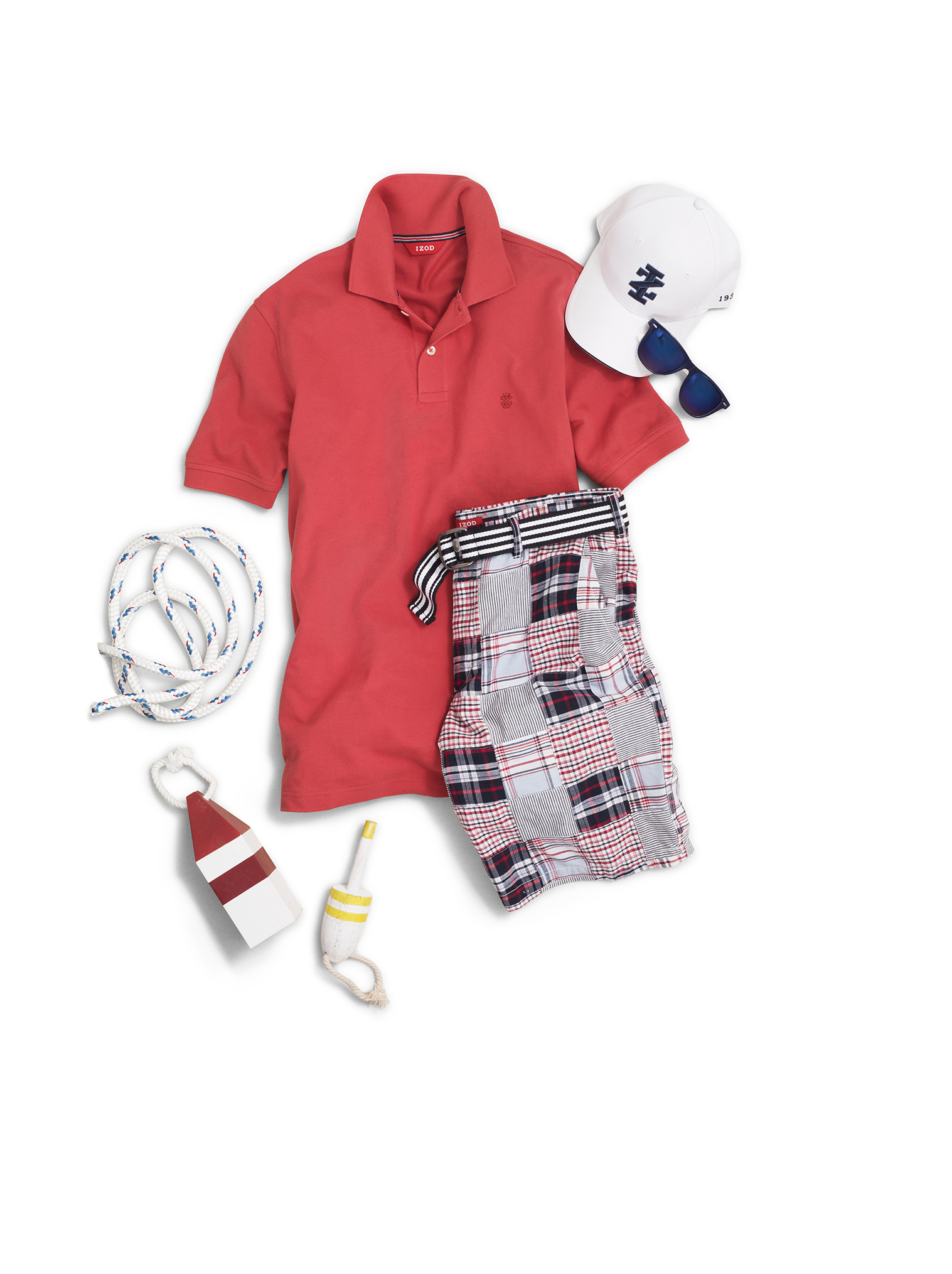 IZOD_Polo_Look_fnl copy
