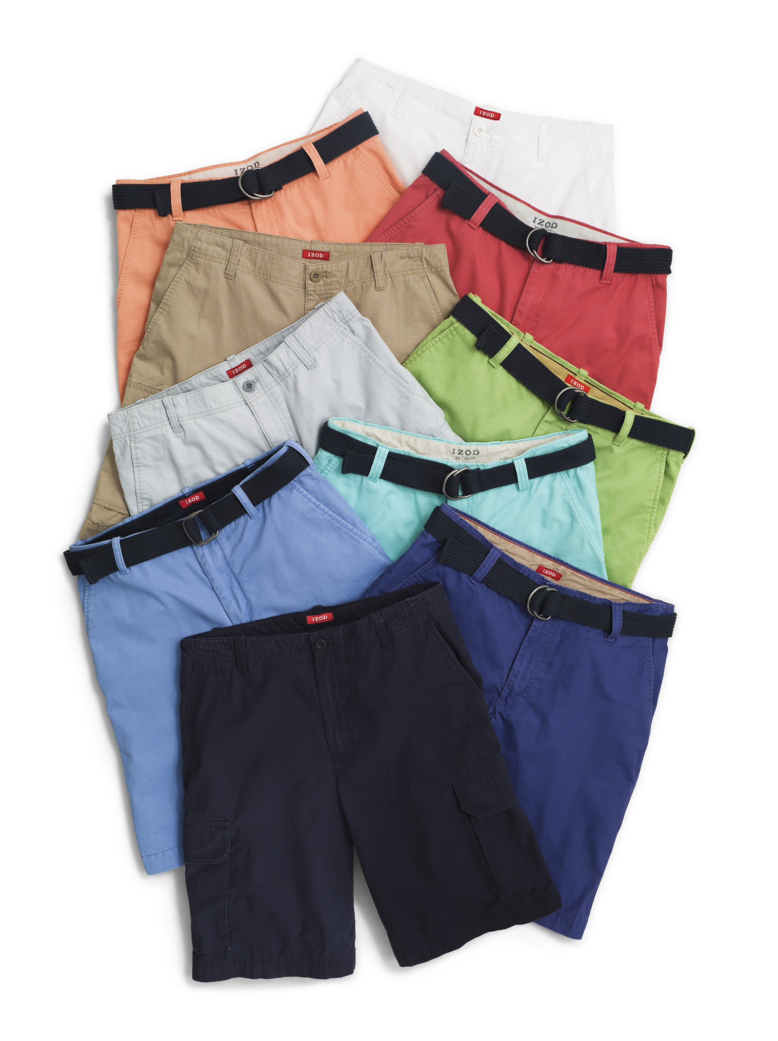 IZOD_Solid_Short_fnl copy