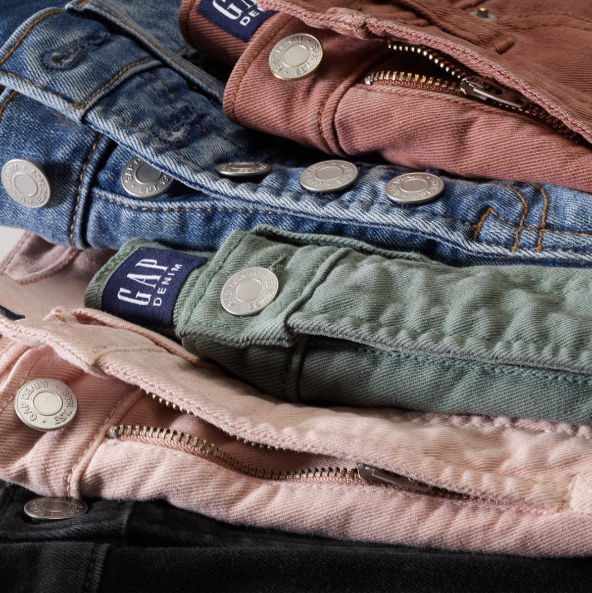 ScreenShot2019-03-22at9.47.44AM