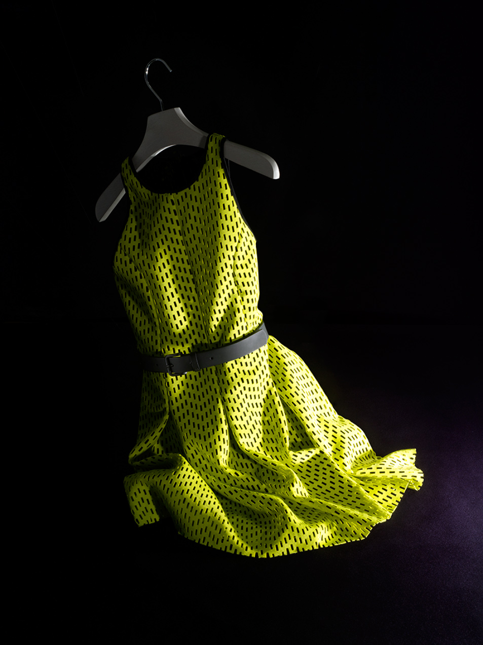 Yellow_Perforated_Dress_014-copy