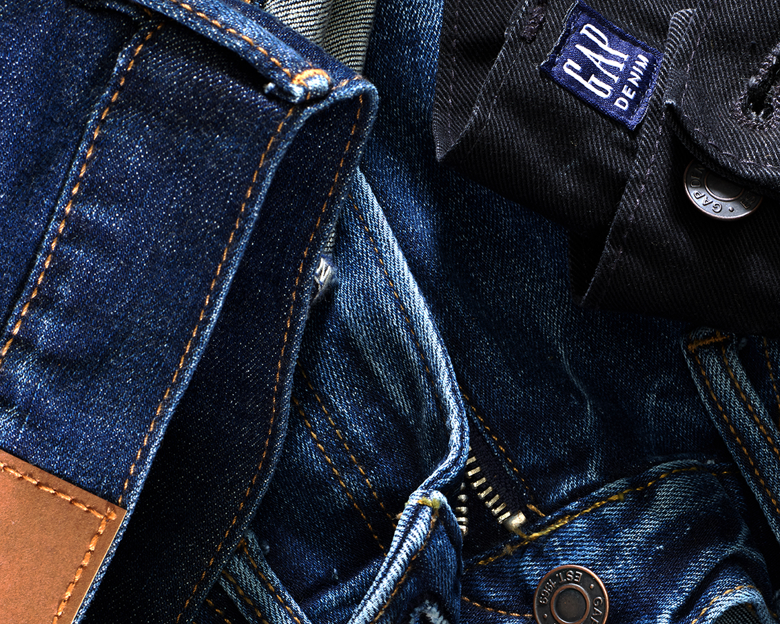 agp_denim_closeup_1copy